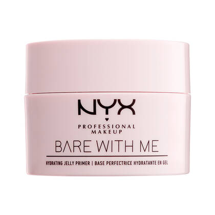 Bare With Me Hydrating Jelly Primer Προσώπου