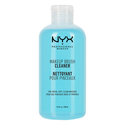 Makeup Brush Cleaner για Καθαρισμό Πινέλων Μακιγιάζ