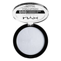 Duo Chromatic Illuminating Powder Highlighter