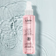Bare With Me Primer Προσώπου. Set. Refresh. Multitasking Spray