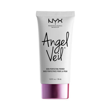 Angel Veil - Skin Perfecting Primer Προσώπου