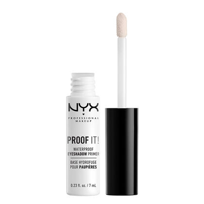 Proof It! - Waterproof Eye Shadow Primer Ματιών