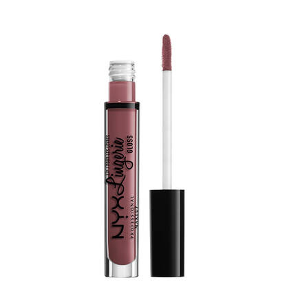 Lip Lingerie Gloss Χειλιών